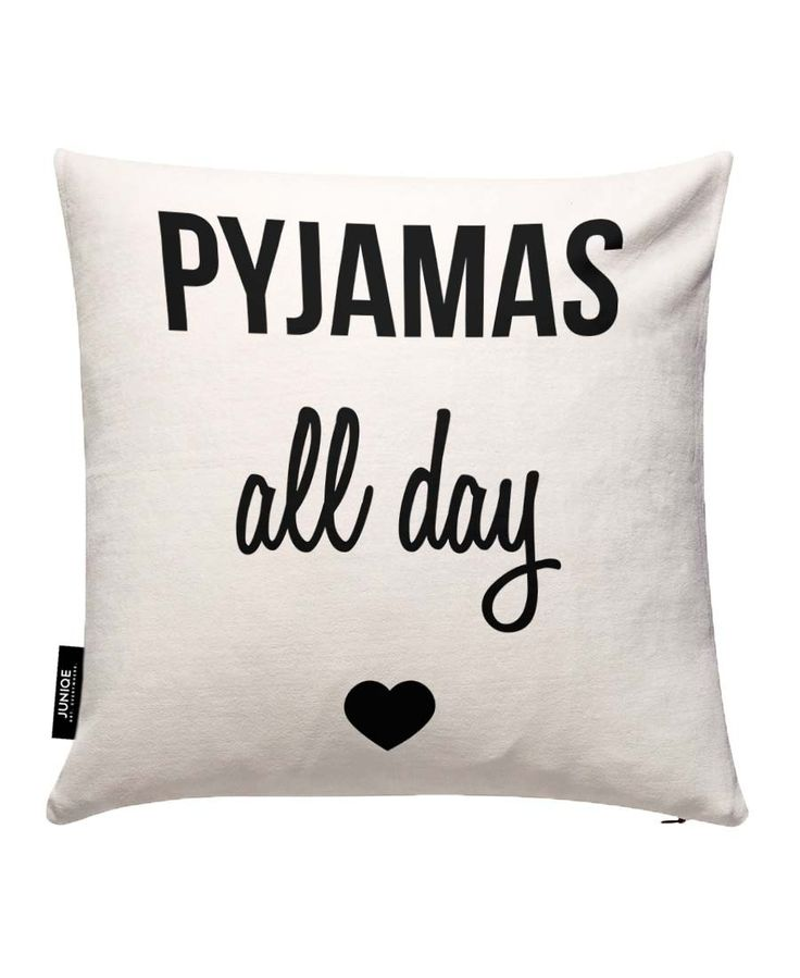 68 besten deko kissen nice decoration pillows bilder - Tumblr deko kaufen ...