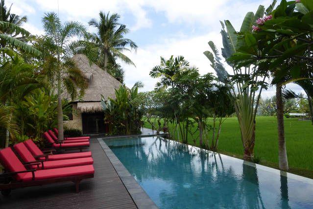 Edit 'Villa Budi-Million$ Views from $167' - Airbnb
