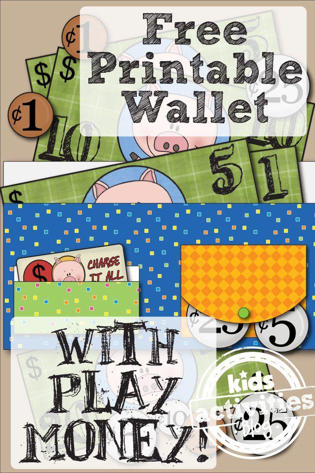 15 Ways to Teach Kids About Money | DaveRamsey.com