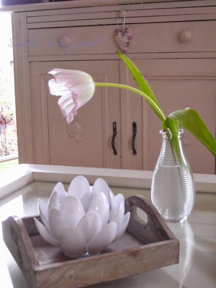 die 25 besten teelichter basteln ideen auf pinterest teelichter gl ser und lanterne diy. Black Bedroom Furniture Sets. Home Design Ideas