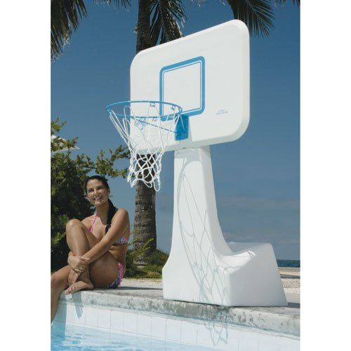 Dunn Rite PoolSport Portable Pool Basketball Hoop Dunn Rite,http://www.amazon.com/dp/B000PIQTKW/ref=cm_sw_r_pi_dp_nEhktb0BKY5ZWNHF