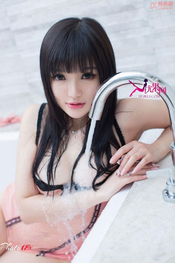 huang mini nude uncensored photo18x.com
