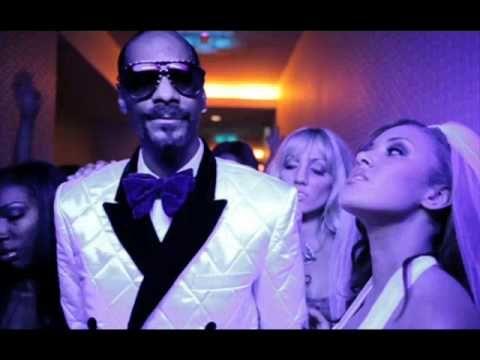Snoop Dogg ft David Guetta - Sweat
