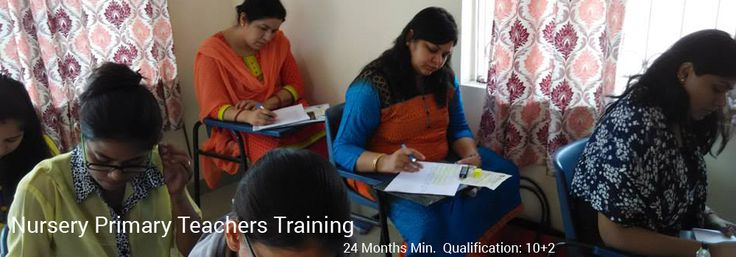 Visit us on http://goo.gl/IPhoMy for details #teachertraining