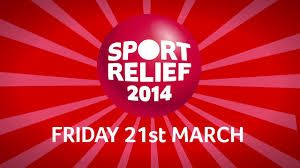 Can you help support Lindsay and her team in a swimathon for Sport Relief #wetherby - all donations gratefully accepted http://my.sportrelief.com/sponsor/lindsaykitchen
