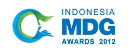 MDGs Awards
