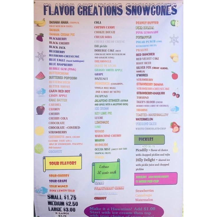 Snow Cone Flavor Combinations Watermelon Wallpaper Rainbow Find Free HD for Desktop [freshlhys.tk]