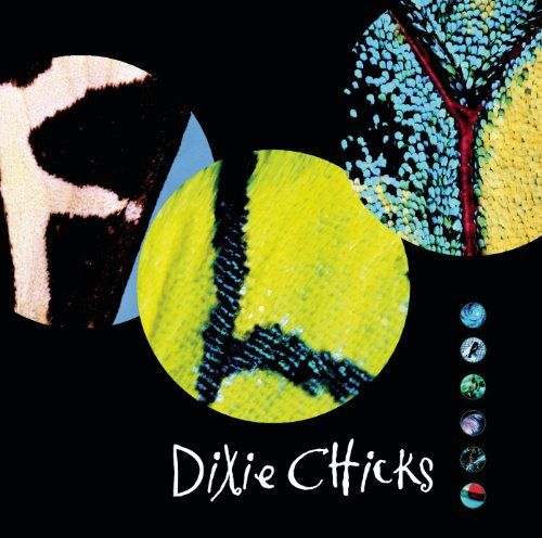 Goodbye Earl! By Dixie Chicks