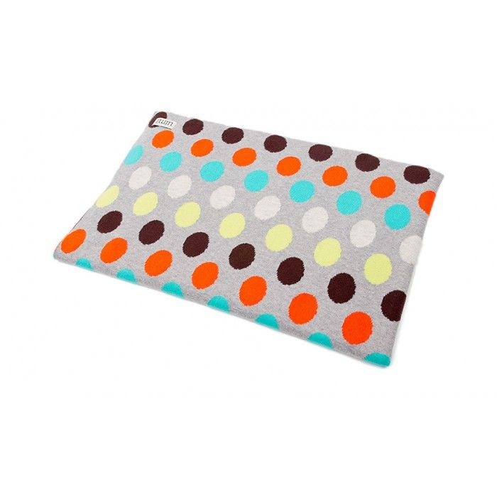 uimi blanket - Google Search