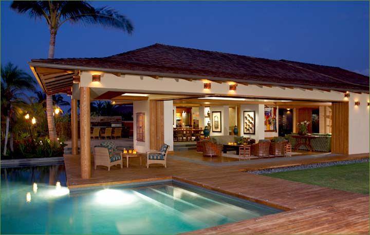 Oltre 25 fantastiche idee su case da sogno su pinterest for Case in stile hacienda