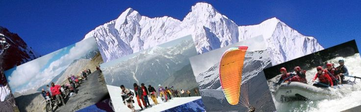 Affordable Manali Tour Package