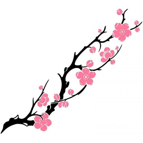 Fleur de Cerisier, Femme, 25 ans Vandoeuvre-ls-Nancy