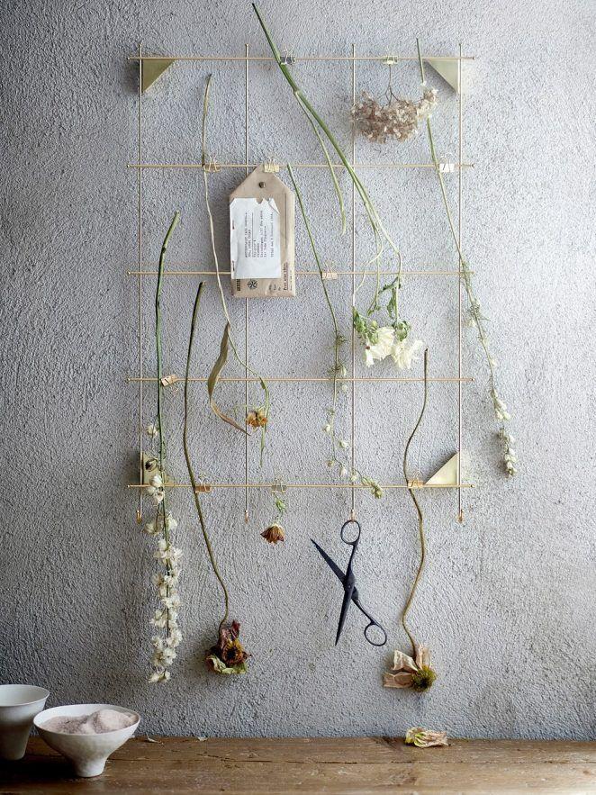 Deco Murale Pas Cher Quelles Sont Les Meilleures Boutiques Mariage Ikea Parement Mural Deco Murale Mariage