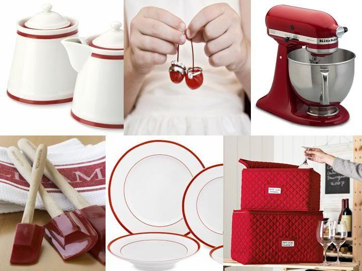 Kitchen Ideas Red Accessories best 25+ red kitchen accessories ideas only on pinterest | retro