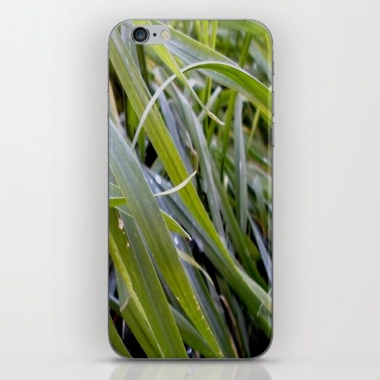 https://society6.com/product/water-and-greenery_phone-skin?curator=oldking