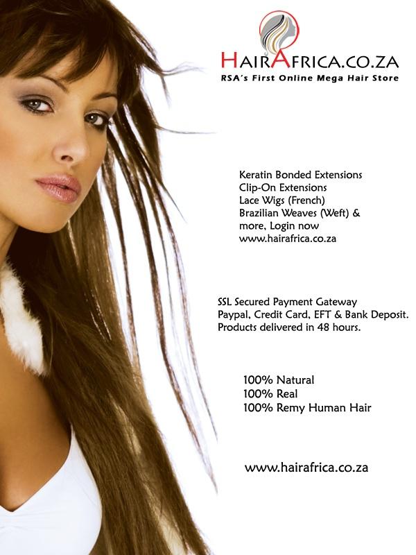 81 Best Hair Beauty Images On Pinterest Human Hair Dread