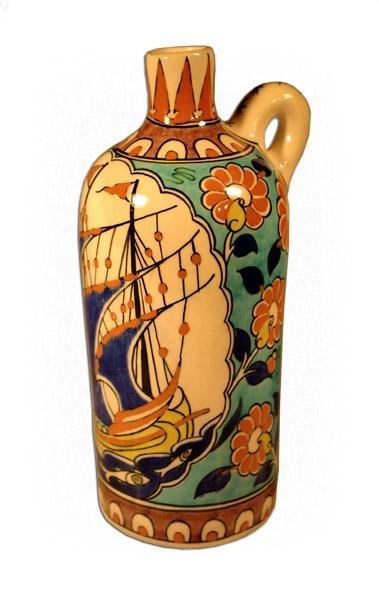 Sitki Olcar  - Bottle