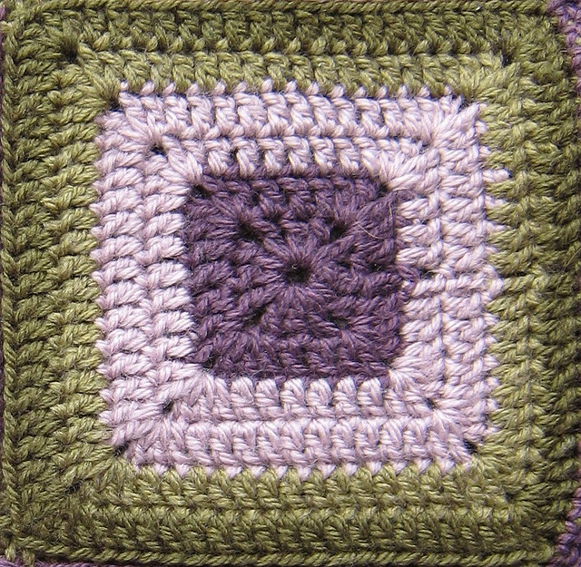 square by yarnberry, via Flickr