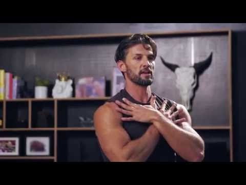 The nbn™ Virtual Workout   Session 1 ft. Tim Robards - YouTube