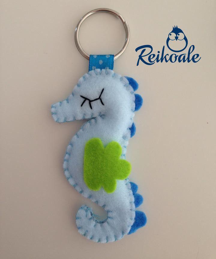 #fattoamano #handmade #creazioni #pannolenci #freikoale #nascita #compleanno