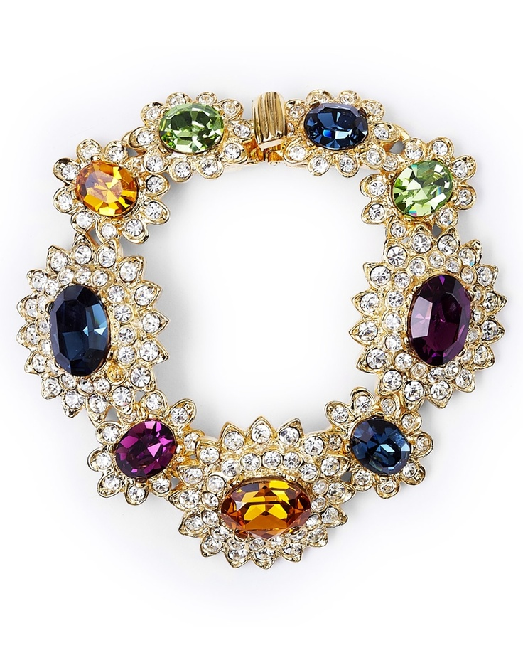 Venna JEWELRY - Bracelets su YOOX.COM h7RffHZ