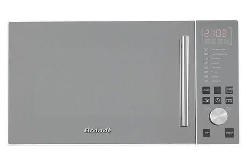 Micro ondes combiné Brandt CE2644W