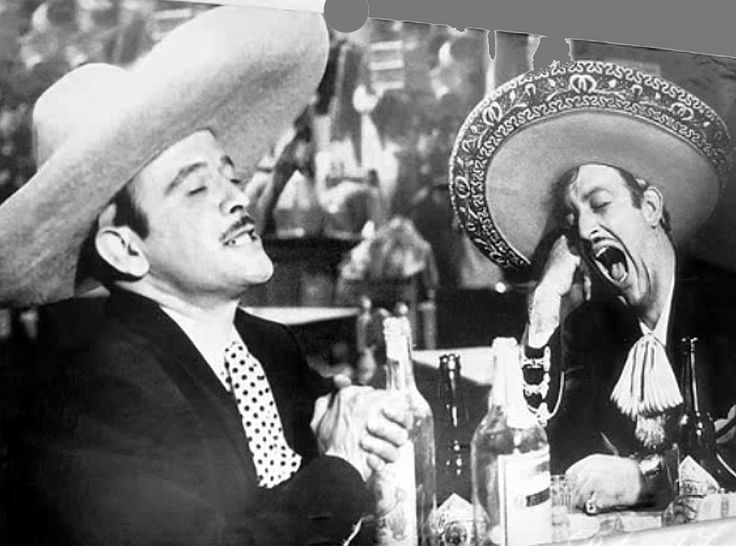 Mis rancheras para brindar con Tequila E3cc84f30659f1f58628914557d9b630