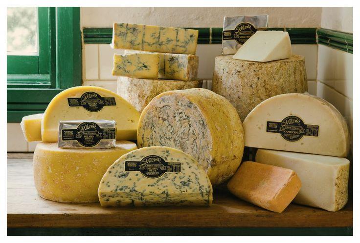 Milawa Cheese factory  Milawacheese.com.au
