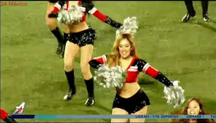 Acción Resumen jornada 7 Liga MX | ACCIÓN 27/08/17