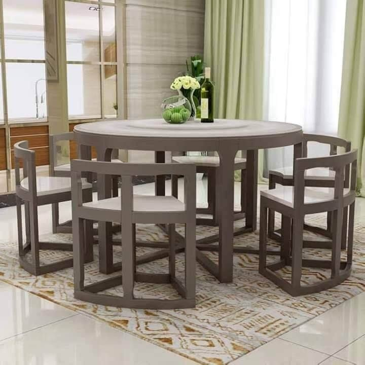 42+ Glass dining table and chairs nz Best Choice