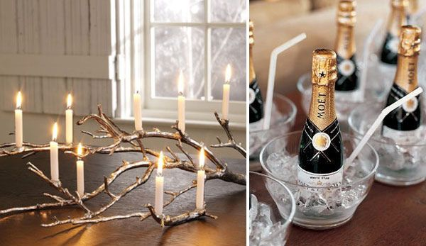 ww-christmas3 by {this is glamorous}, via Flickr
