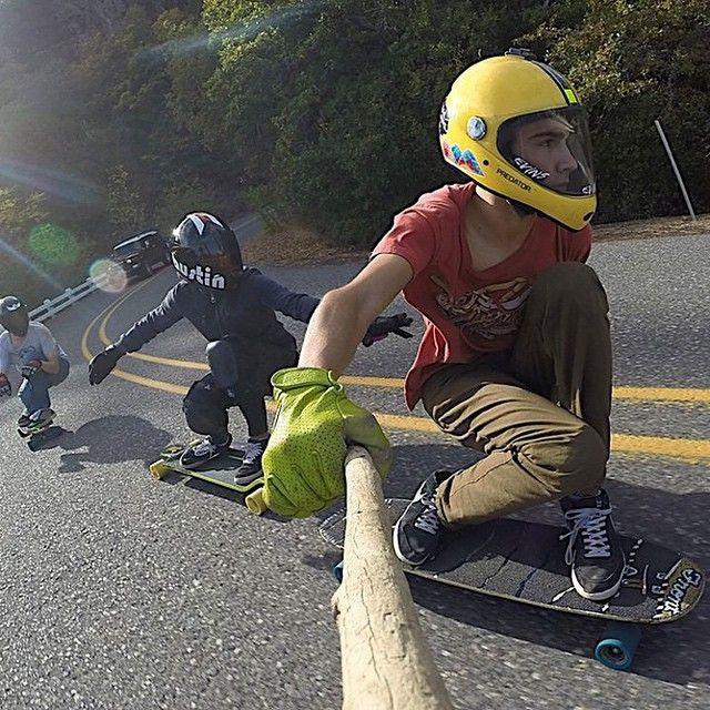 Yeah Buddy! #gettucked by @rgvlongboarder via @RepostWhiz app: Rowena is so much fun! @carlajavier.b @kaschregister (#RepostWhiz app) #findyourfreedom #driftlongboards #drift #longboarder #longboard #longboarding #longboards #longboardina #longboardswag #longbrother #epic #rad #downhill #getfast #fast #gopro #thane #thanement #thanelines #sideways #Slidewayz #thane4dayz #thanedumpers #thanetrain #masa #top #MuitoMassa  Iconosquare – Instagram webviewer