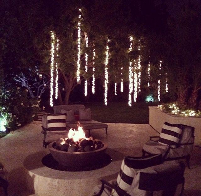 25 Best Ideas About Kris Jenner House On Pinterest Kris