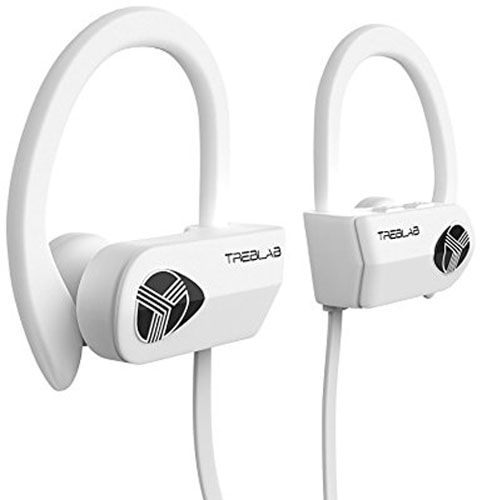 Wireless headphones bluetooth zeus - bluetooth headphones wireless white