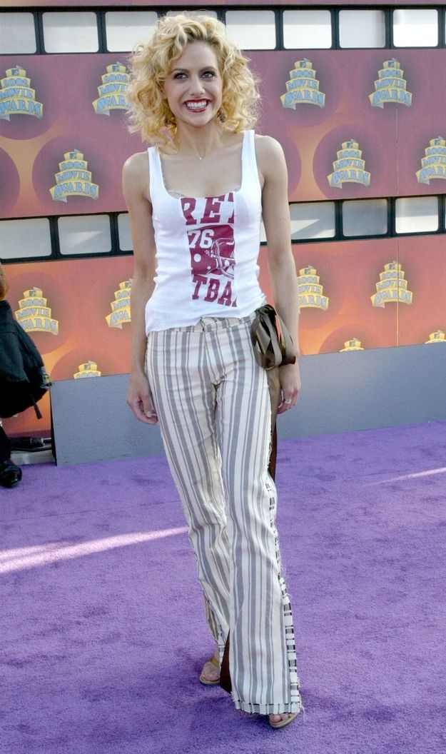 27 Forgotten Early 2000s Fashion Trends We I Tried And Early 2000s