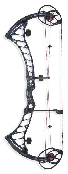 Chris Kyle The Legend by Bowtech only 1500 produced got my lefty at The Bow N Arrow shop in lakeside California best bow ever best bow shop ever.
