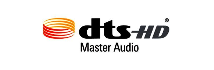 DTS-HD Master Audio - Fast Facts