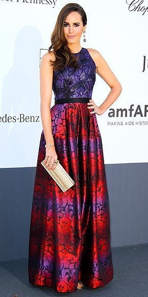 201 best ♔ Louise Roe ♔ images on Pinterest