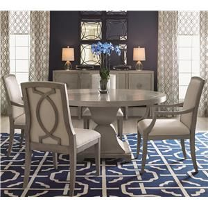 17 Best Images About Darvin Furniture On Pinterest