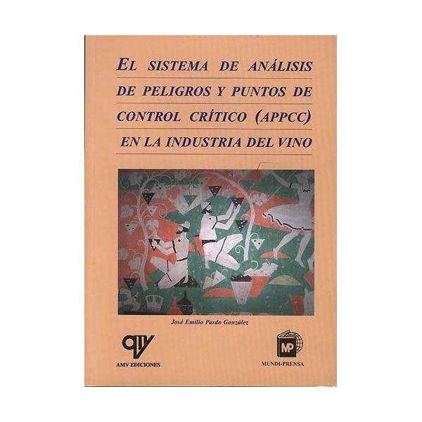 Mundi Prensa Libros El Sistema De Analisis De Peligros Y Puntos