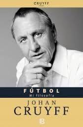 Resultado de imagen para filosofia del futbol manuel sergio pdf