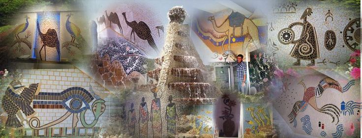 #mosaic #mosaics  #mosaicart #mosaicartist #mozaik #mozaik sanatı #perspektif mozaik #perspective #perspectiveart #art #mervanaltinorakmozaik #dekor #dekorasyon #dekorasyonfikirleri #dekorasyonönerisi #decor #decoration #decorations #deco #sanat #evdekorasyonu #iç mimari #peyzaj #şelale #walldecor #driftwood. #driftwood art #driftwood carving #reyhanlı #mozaikdekorasyon #coastaldecor #cactusgarden