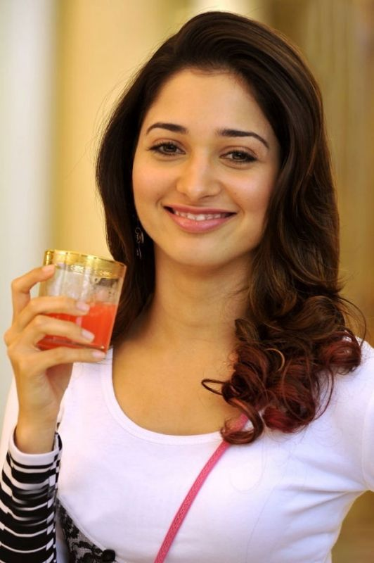 Tamanna Bhatia #Bollywood #Tollywood #Fashion