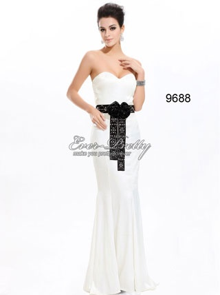 cheap dresses, cheap dresses, cheap dresses, cheap dresses, cheap dresses, cheap dresses: Dress 09688, Evening Dresses, Strapless Sweetheart Neckline, Style, Flower Strapless, Neckline Long, Bridesmaid Dresses, Pretty Flowers, Long Prom Dresses