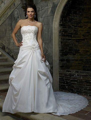 Vintage Wedding Dresses Tulsa Ok Expensive Wedding Dresses Online