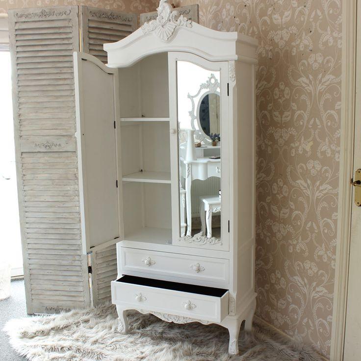 71 best Master bedroom images on Pinterest | Bedroom ideas, Bedrooms ...
