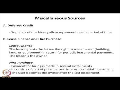 Best 25+ Capital finance ideas on Pinterest Investing capital - lease payment calculator