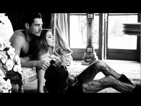 This video reminds me of Enrico and Kate in REVENGE!