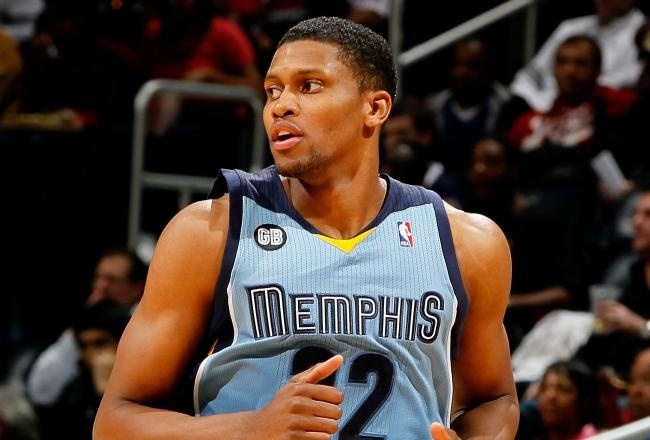 It's kind of a shame that I can't watch the Grizzlies play on Golden State's home court on November 2, 2012 because of SAT II. Come on now, court side seats! Rudy Gay and Stephen Curry on the same court? Why...