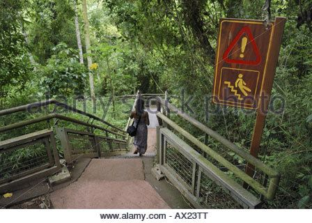 stairs-and-sign-be-careful-slippy-path-in-iguazu-national-park-brazil-ax23tt.jpg (448×320)